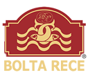 Restaurant Bolta Rece Bucuresti